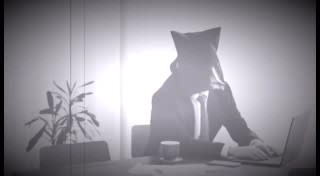 『荒デフ・カルチャー』第4弾は、7月21日夜7時からです。